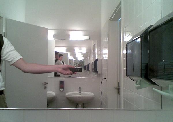 Tijdelijk Toilet Binnen : July 2010 u2013 filmvanalledag